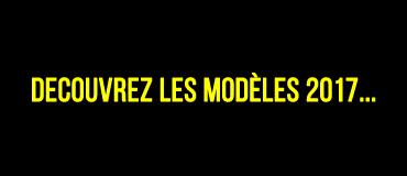 street trial modeles