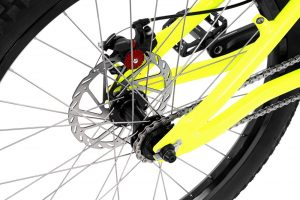 vtt vélo street trial game of bike inspired flow plus 2018 (3)