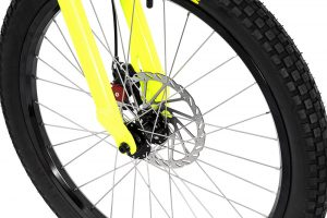 vtt vélo street trial game of bike inspired flow plus 2018 (4)