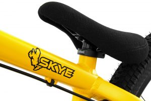 Vélo street trial Inspired Skye Team 2018 Game of bike Danny Macaskill 9
