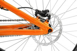 Inspired Hex Pro 2018 – Game of Bike (10)