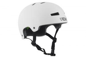 casque-tsg-evolution—gameofbike—blanc-injecté