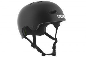 casque-tsg-evolution—gameofbike—noir-mat