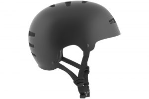 casque-tsg-evolution—gameofbike—noir-mat-2
