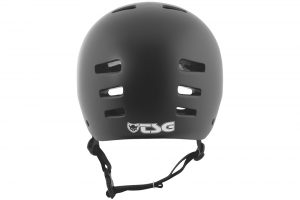 casque-tsg-evolution—gameofbike—noir-mat-3