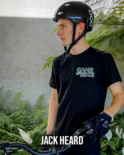 Jack-Heard-PP