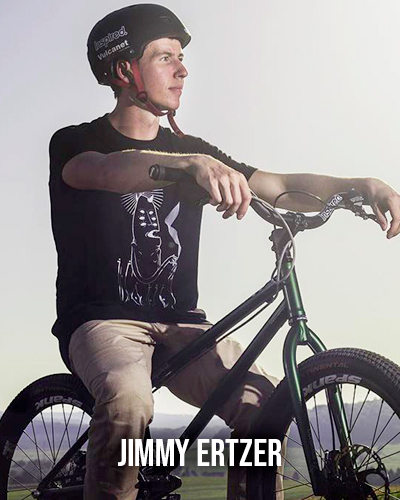 Jimmy-Ertzer-PP