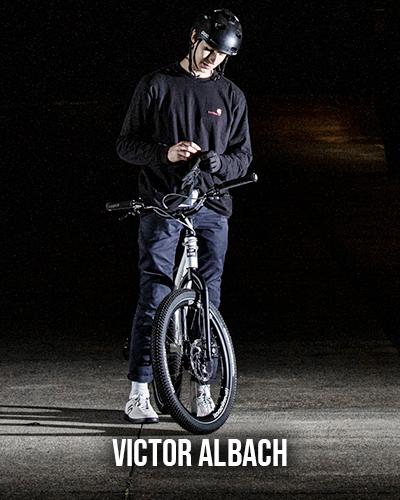 Victor-albach-RP